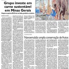 28-6_Diario do Comercio2.png