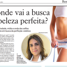 Jornal da Cidade_Caderno Bem-Estar (3).p