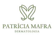 patricia mafra.png