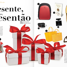 Dezembro_Revista Exclusive (2).png
