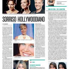 Jornal Hoje em Dia_Caderno Bela (1).png
