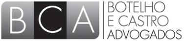 logo BCA.png