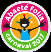 Logo-Abaeté-Folia-2017-1-296x300.png