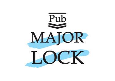Logo_MajorLock-01.jpg