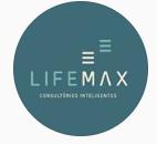 life max.png