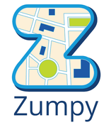 zumpy (2).png