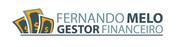 FERNANDOMELO_logo.jpg
