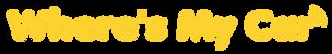 WMC SAT Logo_vectorized.png