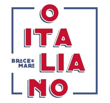 o italiano.jpg