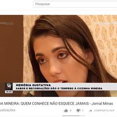 Rede Minas_Jornal Minas.png