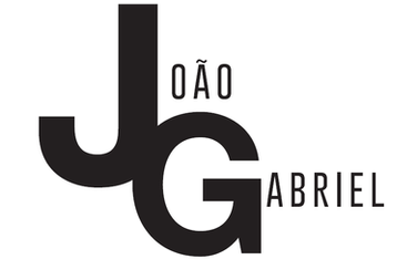 joão_gabriel.png