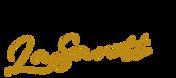 la-sante-design-logo-menu.png