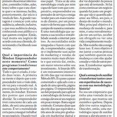 Conrado Adolpho_8Ps_Jornal da Cidade_25a