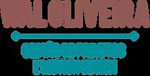logo Wal Oliveira 2021.png