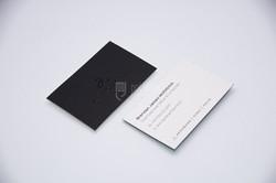 Aeroband-Business-Cards