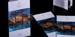 Kempinski brochure