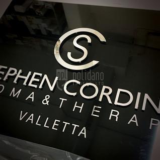 Stephen Cordina Logo 3d.jpg