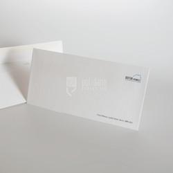 Defor Homes envelopes