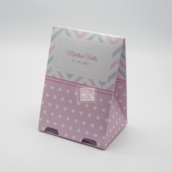 Sweets party bag