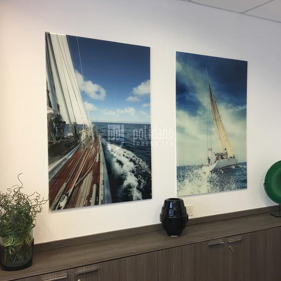 Perspex Prints