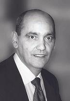 Alfred Polidano | Polidano Press Ltd