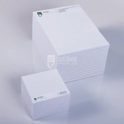 PPL stationery