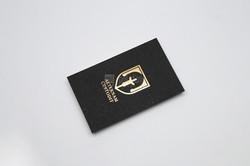 Aeternam-Custodit-Business-Card