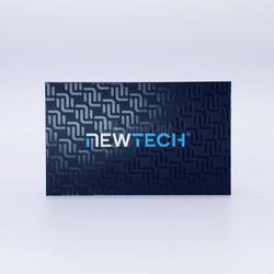 Newtech