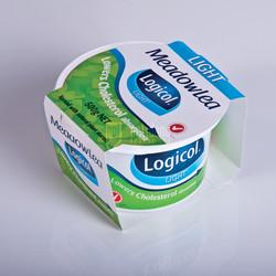 Logicol Packaging