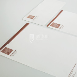 The Hilltop Stationery