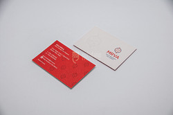 MRVA-Business-Cards