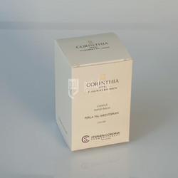 Corinthia Box