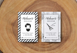 business-card-mockup-on-wooden-stump_2