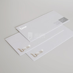 U group envelopes
