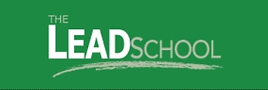 Lead School Logo Edited.png