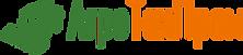 SEO-продвижение сайта продавца сельхозтехники