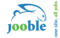 Jooble 300x190-min.png