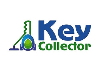 При сборе ключевых фраз начал использовать Key Collector