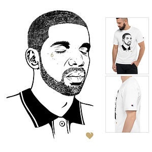 Drake_Champion_Tshirt_White.jpg