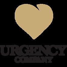 Urgency Company Logo