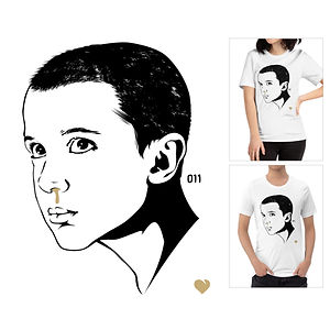 Eleven_Tshirt.jpg