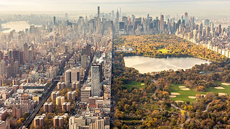 New_York_City_Central_Park_from_Above.0.