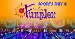 funplex1.jpg
