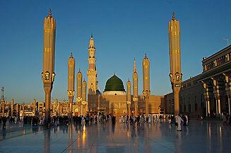 masjid-2.jpg