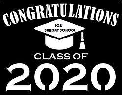 icsj-graduate-2020-1.JPG
