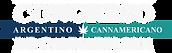 Congreso  Cannabis.png