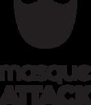 logoMasqueAttack.png