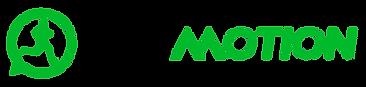 logo_RunMotion_Coach_fond_transparent.pn