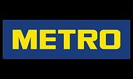 METRO_RGB_RL.png
