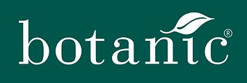 BOTANIC_Logo_2016_protect_SIGNALETIQUE M